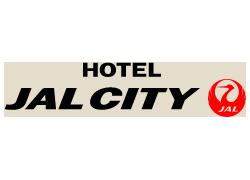 jal-city